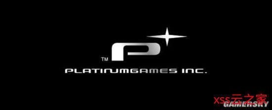 腾讯投资的游戏公司盘点 除了拳头和Epic还有这些