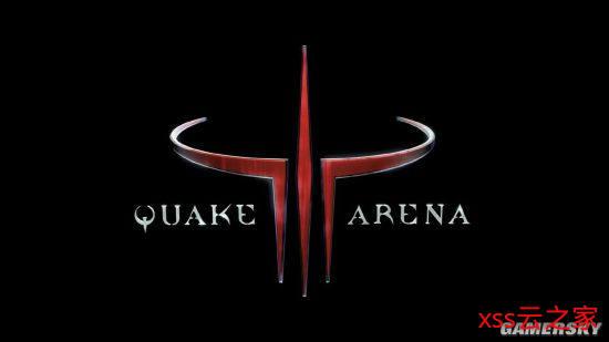 Bethesda将加送FPS游戏《雷神之锤3:竞技场》 筹款数目再创新高