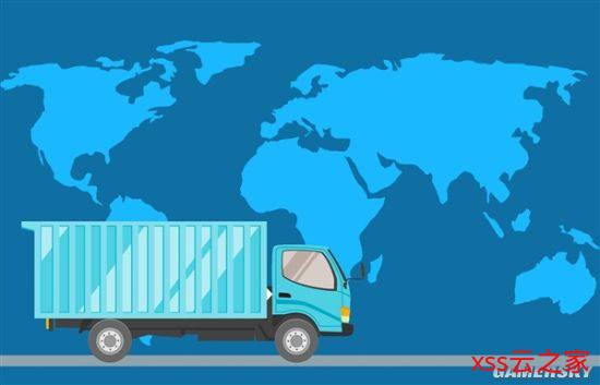 我国快递业每年废包装超千万吨 官方要求三年改变