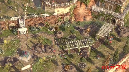 《赏金奇兵3》首个任务DLC预告 预计9月2日上线插图(3)