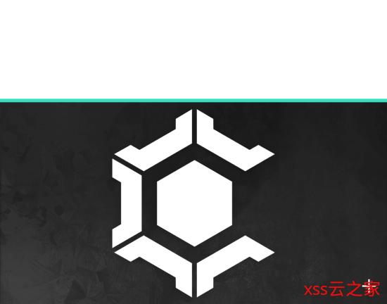 《Apex英雄》第6赛季预告 展示新英雄、合成等内容插图(2)