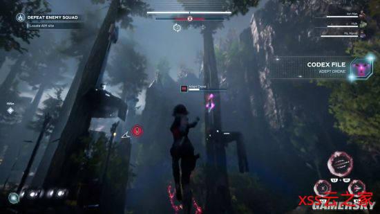 《漫威复仇者联盟》多段Beta测试实机演示:浩克、黑寡妇和钢铁侠插图(1)